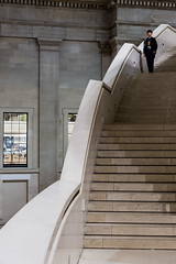 Great Court (James Aylward) Tags: britishmuseum