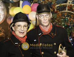 "TV-Prunksitzung, Fastnacht in Franken 2014 • <a style=""font-size:0.8em;"" href=""http://www.flickr.com/photos/79141721@N07/12759143865/"" target=""_blank"">View on Flickr</a>"