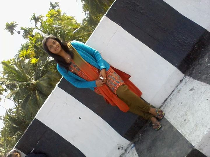 assamese dating club Dating youtube channels list ranked by popularity based on total channels subscribers, video views, video uploads, quality & consistency of videos uploaded.