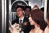 DSC_8939 (Light & Memory) Tags: wedding 35mm nikon f18 18 d40