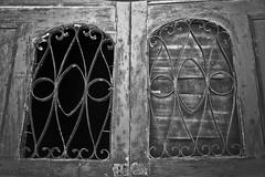 IMG_8644 (jorgemejia) Tags: festival arquitectura colonial colores granada nicaragua casas poeta poesía fipg