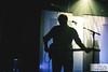 Rouge Congo @ La Cartonnerie (HD Photographie) Tags: music france darkroom rouge concert nikon live stage gig hd congo reims musique hervé 2014 marne d610 scène cartonnerie d700 rougecongo dapremont lacartonnerie hervédapremont ©hervédapremont httpwwwassodarkroomfrblogauthorherve wwwhervedapremontfr