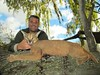 South Africa Hunting Safari - Eastern Cape 68