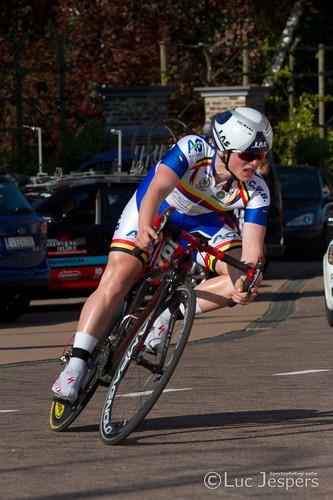 TT Ster van Zuid Limburg 089