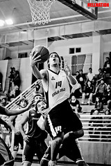 colo-12Colo Colo - 1° Fecha Campeonato de Basquetball Libcentro 2014 (HN FOTOGRAFIA) Tags: chile colo club y social manuel cabezas fotografo deportivo 2014 colocolo basquetball libcentro
