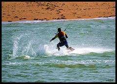 Arbeyal 04-Marzo 2014 (27) (LOT_) Tags: kite sport switch waves wind photos pics lot asturias kiteboarding kitesurfing tricks nitro kitesurf gijon jumps element controller2 switchkite nitro3