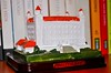 Bratislava! (Ali Enes Mollaoğlu) Tags: life new city travel castle photography nikon istanbul bookshelf fresh traveller slovakia 1855 dslr kale bratislava hrad trinket hayat republika yaşam fotoğraf biblo seyahat turecko kitaplık partyslava seyyah şehir slovenská slovakya alienes d5100 bratislove alienesmollaoğlu alienesm