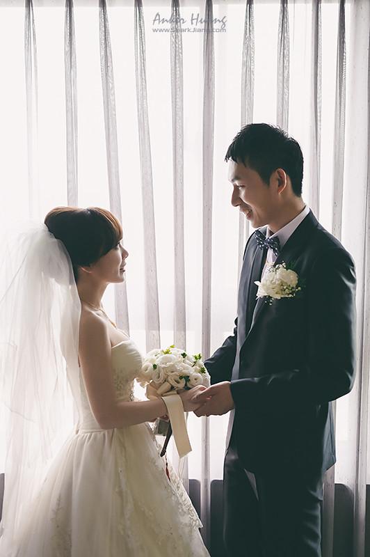 2014-03-16 婚禮紀錄0097