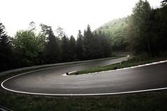 Tor Kielce (Kielce racetrack) @ Miedziana Gra (syndrom) Tags: auto classic cup racetrack tag poland racing add series tor circuit gra classicauto miedziana classicautomag