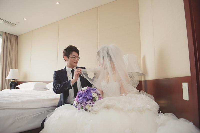 遠東飯店婚攝,遠東飯店,香格里拉台北遠東國際大飯店,婚攝小寶,台北婚攝,新祕婕米,妍色婚禮錄影,主持人旻珊,DSC_0584