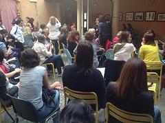 Assemblea DiRe, Reggio Emilia, 10-11 maggio 2014 (D.i.Re) Tags: dire donne rete violenza