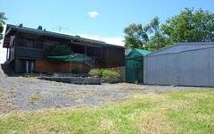 82 Merimbula Drive, Bournda NSW