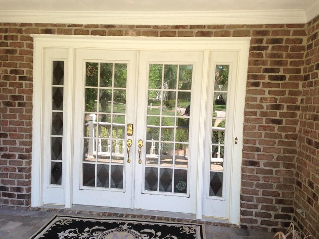 melley door before mr rogers windows tags melley