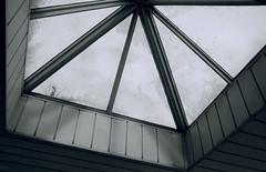 Triangles of Sky