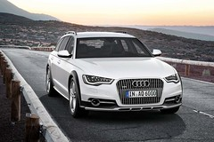 2015 Audi Allroad Changes Car Wallpapers  #2015, #Allroad, #Audi, #Car, #Changes, #Wallpapers #Audi - http://carwallspaper.com/2015-audi-allroad-changes-car-wallpapers/ (carwallspaper) Tags: car wallpapers audi changes 2015 allroad