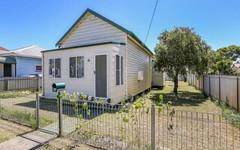 26 Emerald Street, Hamilton North NSW