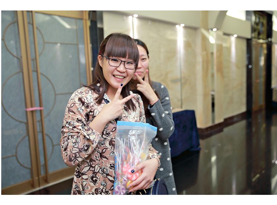 0118_Blog_014.jpg