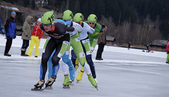 Weissensee_2015_January 29, 2015__DSF7852
