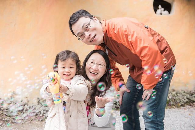 親子寫真,親子攝影,兒童攝影,兒童親子寫真,全家福攝影,全家福攝影推薦,陽明山,陽明山攝影,家庭記錄,19號咖啡館,婚攝紅帽子,familyportraits,紅帽子工作室,Redcap-Studio-77