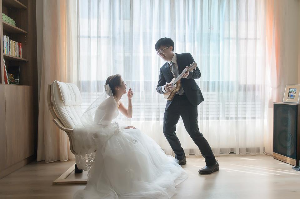 16371795060 f83f03379e o [台南婚攝] S&Y/香格里拉遠東國際飯店