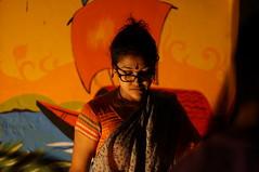 DSC04246_resize (selim.ahmed) Tags: nightphotography festival dhaka voightlander bangladesh nokton boishakh charukola nex6