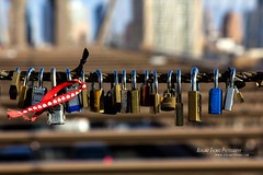 (AshlandT) Tags: nyc newyorkcity atp brooklynbridge manhatan nycbridges ashlandthomasphotography ashlandthomas