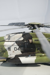 CH-53E Super Stallion_WIP__162 (divv.starszy) Tags: ch53superstallion