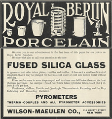 WILSON-MAEULEN CO (2) (Kitmondo.com) Tags: old colour history industry work vintage magazine advertising photo industrial factory technology tech image working machine advertisement equipment business company machinery advert labour wilson historical kit oldequipment publication metalworking oldadvert oldmagazine oldwriting vintageequipment oldadvertisment oldliterature vintagepublication oldpublication machinerypublication