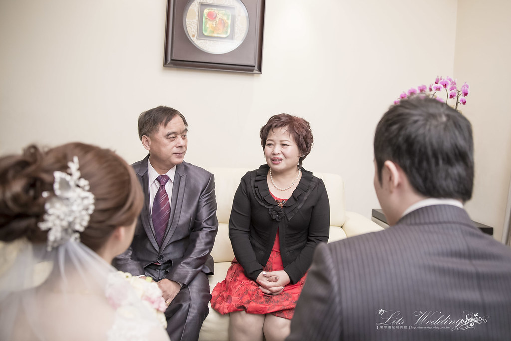 桃園婚攝,婚攝,婚禮記錄,婚禮攝影,桃園尊爵天際大飯店