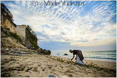 A Foreigner in His Own Land (Bali Freelance Photographer) Tags: life people bali nature beauty canon indonesia eos photo foto stock culture daily cultural alam budaya balinese culturalevent myudistira madeyudistira myudistiraphotography