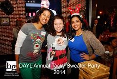 "DAYL 2014 Tacky Sweater Party • <a style=""font-size:0.8em;"" href=""http://www.flickr.com/photos/128417200@N03/16513153715/"" target=""_blank"">View on Flickr</a>"