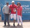 10447014796_6abf598cbc_b (Anuncio Agency) Tags: publicidad anuncio tenis urbano diseño videos eventos calama afiches antofagasta productora agencia campaña zaldivar barrick anunciocl
