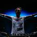Armin Van Buuren Concert Wallpaper Armin Van Buuren Ultra South