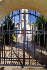 IMG_0082 (vtour.pl) Tags: cerkiew kobylany prawosławna parafia małaszewicze
