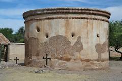0U1A6686 Tumacacori NHP (colinLmiller) Tags: arizona nps nationalparkservice spanishmission doi 2016 nhp unitedstatesdepartmentoftheinterior tumacacorinationalhistoricalpark