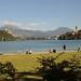Lake Bled_1348