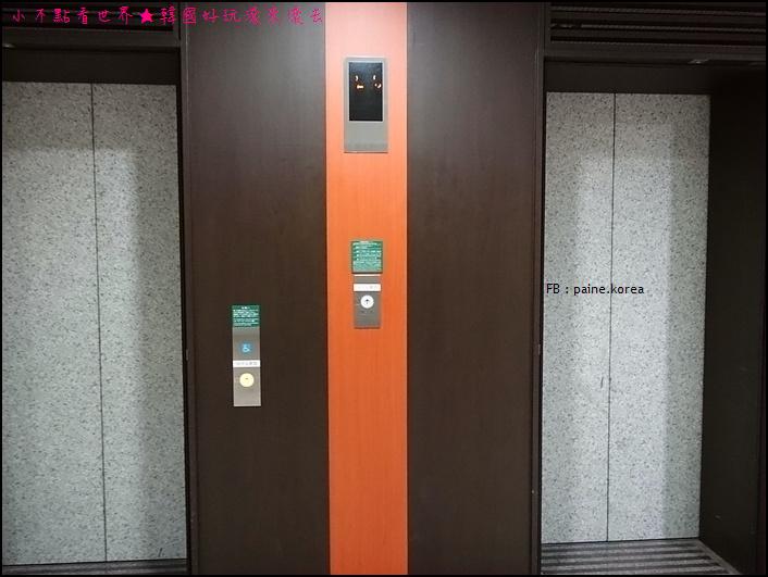 水戶住宿 Daiwa Roynet Hotel (7).JPG