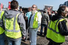 DSC06537.jpg (Reportages ici et ailleurs) Tags: tribunal airfrance cgt bobigny syndicat yannrenoult inculps rassemblementdesoutien