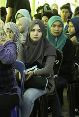 _KS_5327 (Malaysian Anti-Corruption Commission) Tags: pahang besar smk macc menteri temerloh integriti ikrar sprm