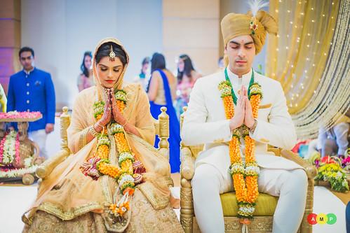 Wedding-Mohit-23