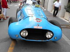 Talbot, 153, Mille Miglia, 2016 (Pivari.com) Tags: talbot 153 millemiglia 2016