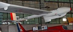 Rensselaer Polytechnic Institute RP-1 (N8482U) (dlberek) Tags: glider sailplane experimentalaircraft rensselaerpolytechnicinstituterp1 n8482u