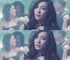 07 (Black Soshi) Tags: cute beautiful hotel design nice stephanie capture tiffany heartbreak edit hwang heartbreakhotel stephaniehwang tiffanyhwang hwangtiffany blacksoshi hwangmiyoung xolovestephi
