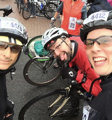 Ted Eric Rachel DCBR 2016 (Mr.TinDC) Tags: friends people ted me rain cyclists washingtondc dc rachel eric rainy mrt raining mrtindc dcbr dcbikeride dcbr2016