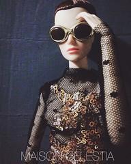#integritytoys #maisoncelestia #Queen #gorgeous #fashionroyaltydollthailand #puritydasha #Alexandermcqueen #perfection #dress #unicorn #gold #beauty #makeup #model #fashiondoll #dollworlds (maison_celestia) Tags: beauty gold model dress gorgeous makeup queen unicorn fashiondoll perfection alexandermcqueen integritytoys puritydasha maisoncelestia fashionroyaltydollthailand dollworlds