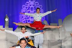 IMG_3485 (SJH Foto) Tags: girls kids dance competition teen teenager tween teenage