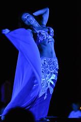 Oliver Bruns-18.jpg (oliverbruns) Tags: egypt sharmelsheikh bellydancer dancer el belly sheikh sharm