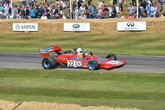 GW-110 (PS_ foto) Tags: festival speed supercar goodwood gfs
