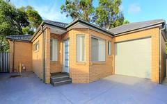 5/19-21 Scott Street, Punchbowl NSW