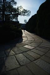 20160517_2245 (Gansan00) Tags: japan sony 日本 kurashiki 倉敷 美観地区 5月 ブラリ旅 ilce7rm2